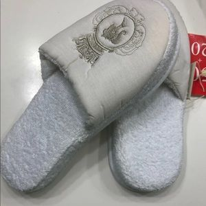 Shoes - Slippers for women